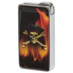 Tändare - Pirat dödskalle