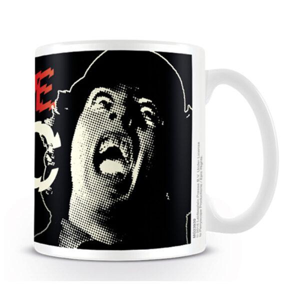 AC/DC - Mugg - Powerage