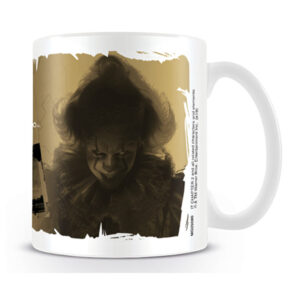IT Chapter Two - Mugg - Vintage
