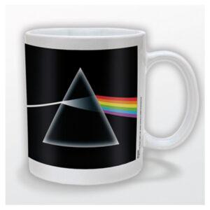 Pink Floyd - Mugg - Dark Side of the Moon