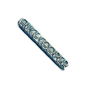 Alice Cooper - Pin - Logo