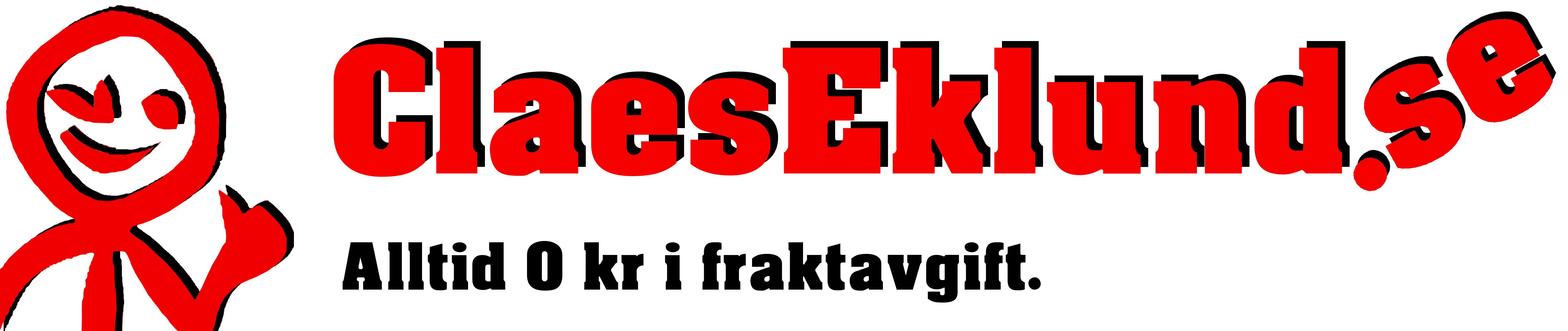 ClaesEklund.se