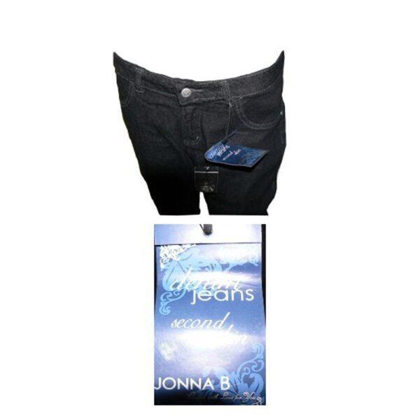 Jonna B – Jeans
